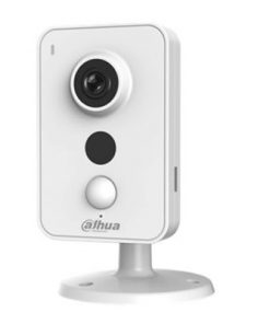 CAMERA WIFI - IP DAHUA