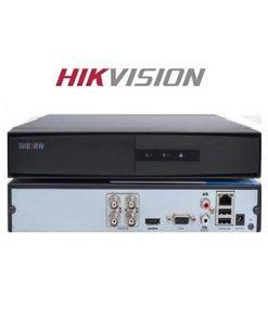 ĐẦU GHI HÌNH HIKVISION HD TVI