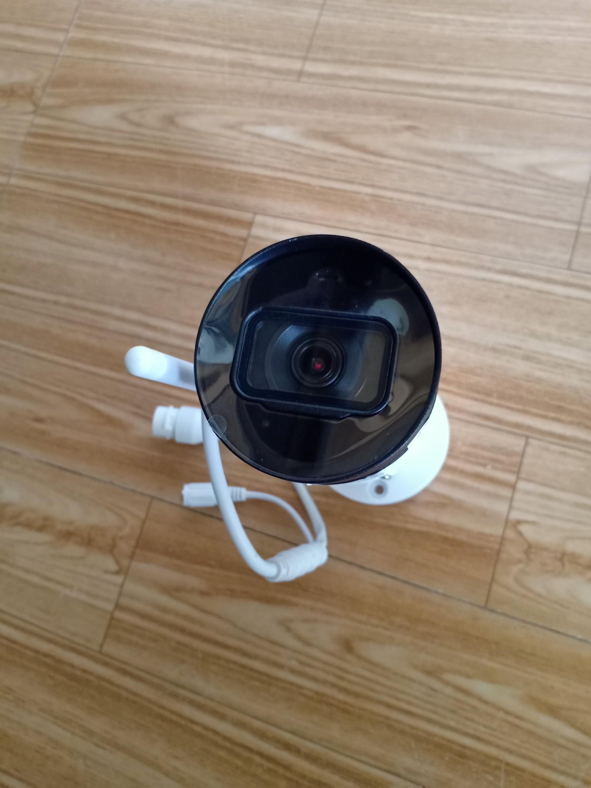 lắp đặt camera quan sát tại biên hòa
